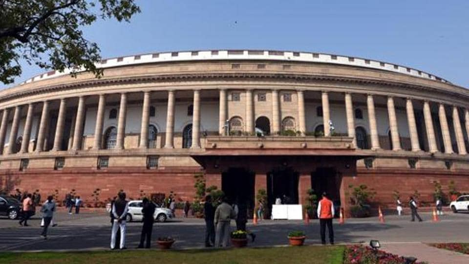 The Supreme Court in November last year asked the government to prepare a report card on the status of 1,581 cases pending against  MLAs and MPs during the 2014 Lok Sabha elections.