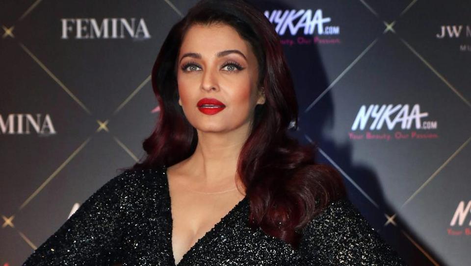 Image result for Aishwarya Rai Bachchan