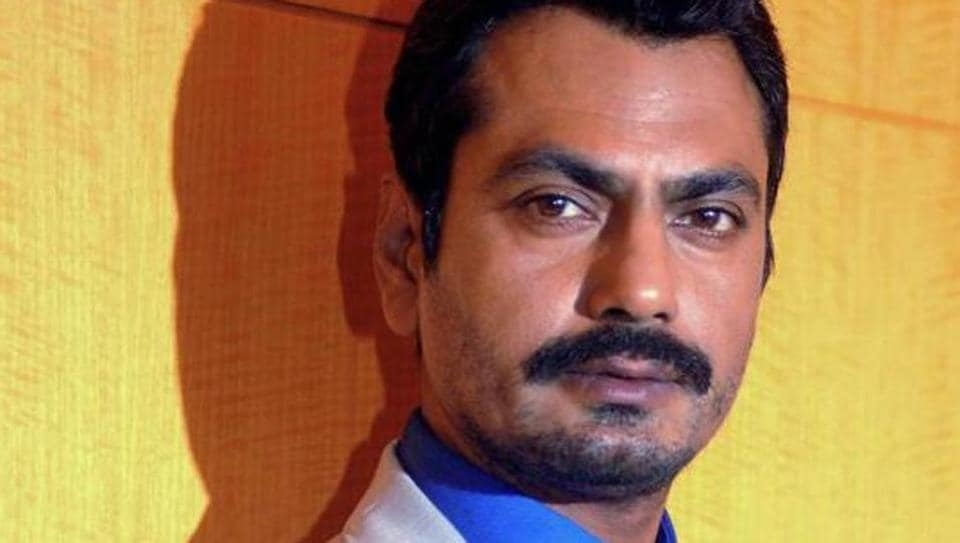 Nawazuddin Siddiqui's lawyer got call records of actor's wife from three racketeers