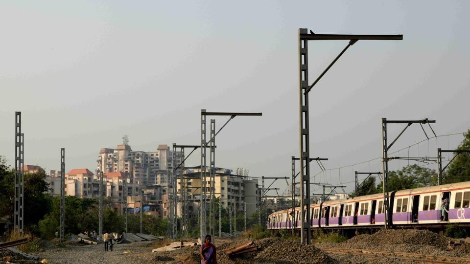mumbai news,mumbai railways,local trains