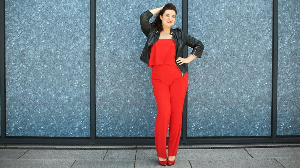Pantsuits,Fashion,Trends