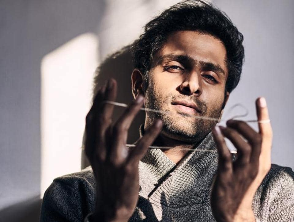 Actor Vaibhav Tatwawaadi will be working with director Prakash Kunte again after Coffee Ani Barach Kahi