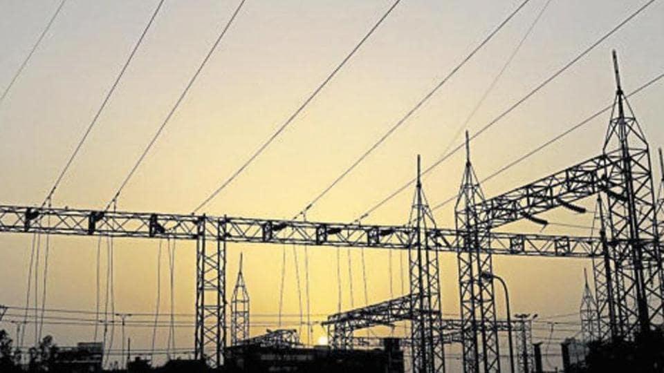 UPPCL,UP Power Corporation Ltd,Jal Sansthan