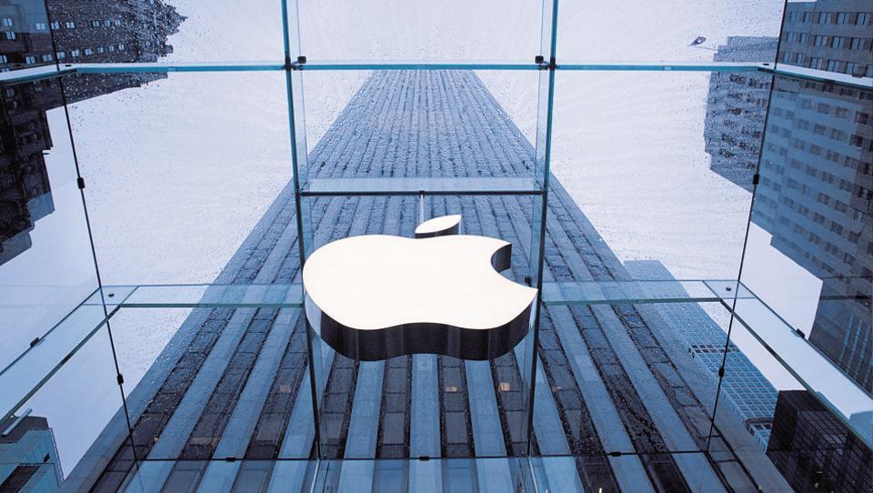 Apple,Apple Finland,Apple Stora