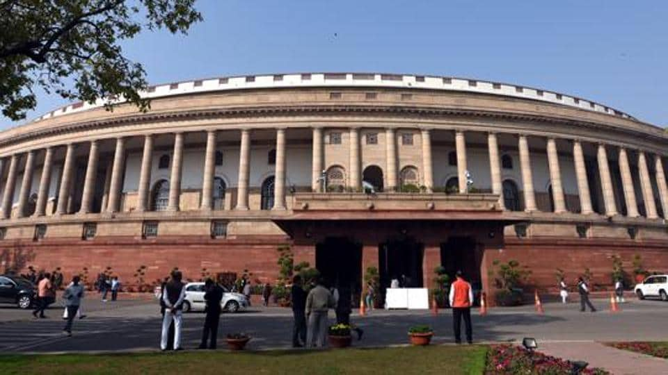 Logjam continue in Parliament for 7th consecutive day