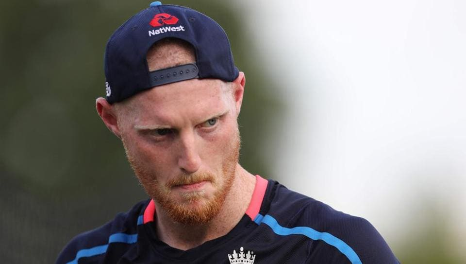 Ben Stokes will not be part of the England cricket team for the 2nd Test against India due to a court trial on his night club brawl last year.