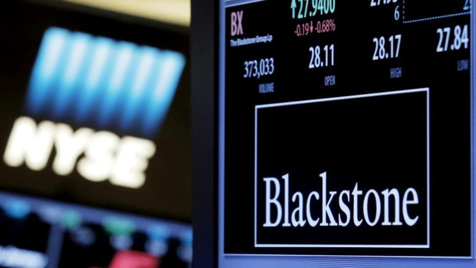 Blackstone recorded an annualized internal rate of return of about 30% on its India private equity investments since 2011, the highest among its markets worldwide.