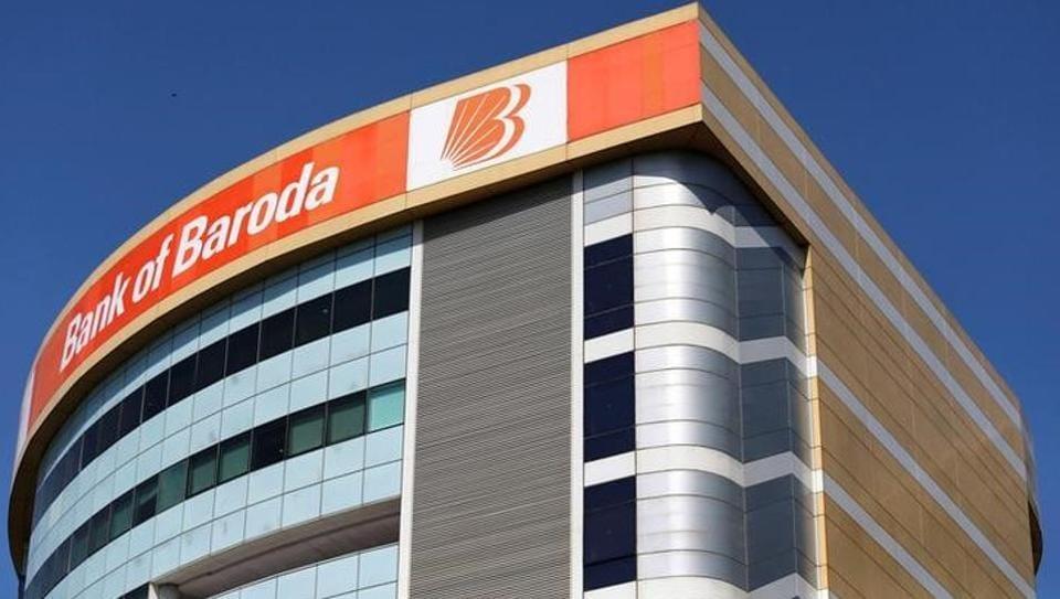 Bank of Baroda,South Africa,BoB