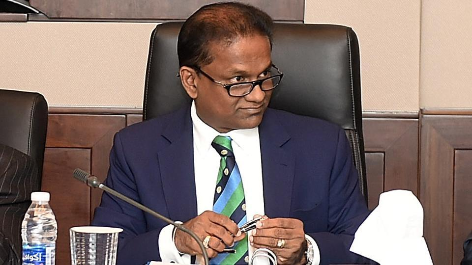 Thilanga Sumathipala, head of Sri Lanka Cricket, has called for more cricketing ties between India and the island nation.