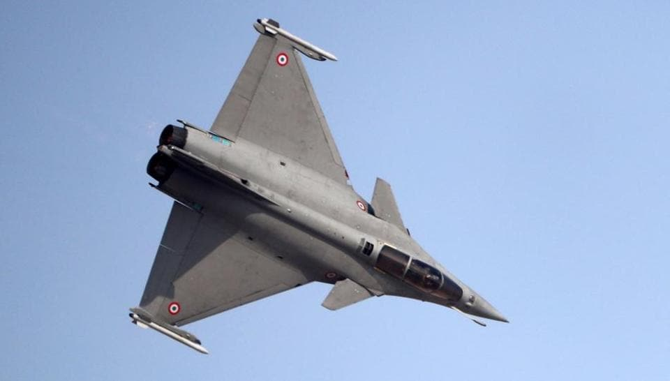 Rafale Deal,Cabinet Committee on Security,Subhash Bhamre