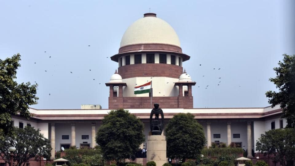 INLD welcomes SC decision on Manesar land scam