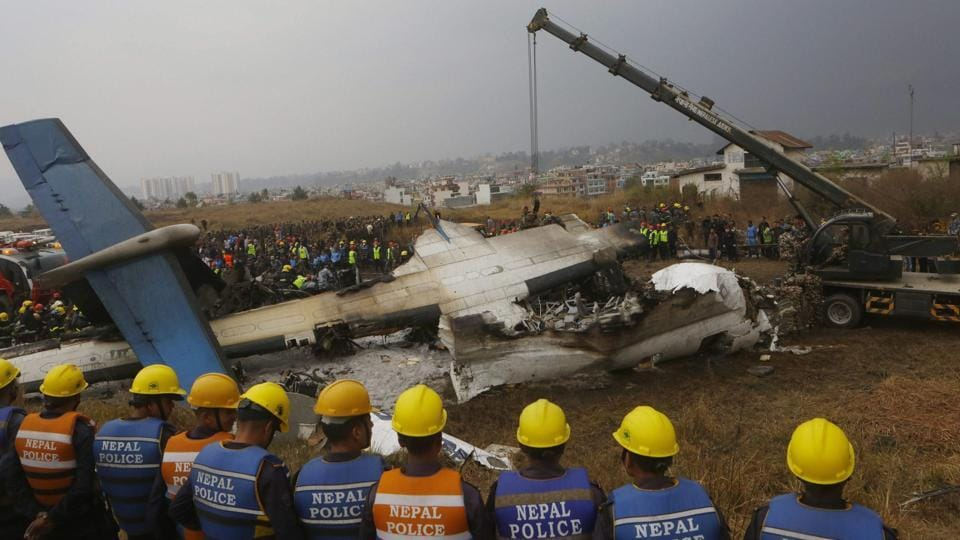 Forum on this topic: At least 49 dead in plane crash , at-least-49-dead-in-plane-crash/