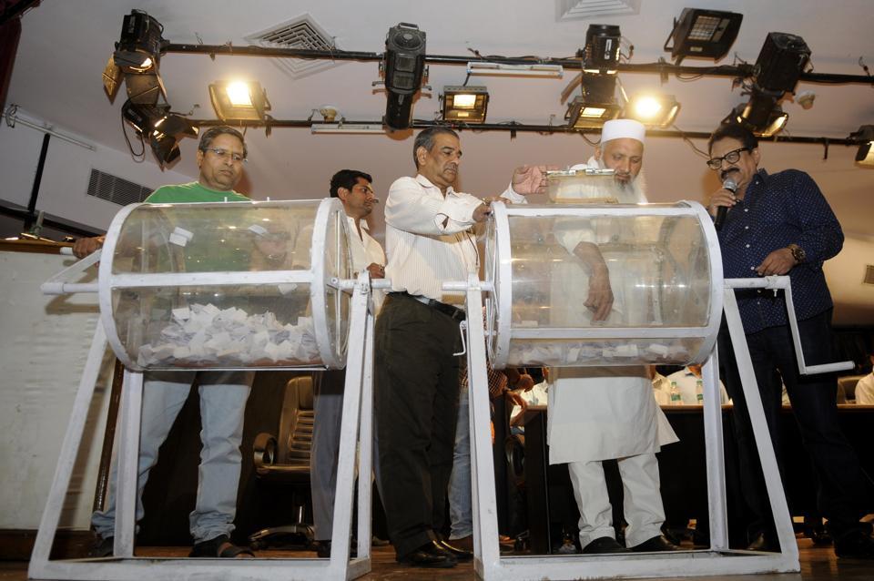 Noida authority,Indira Gandhi Kala Kendra,Transport Nagar