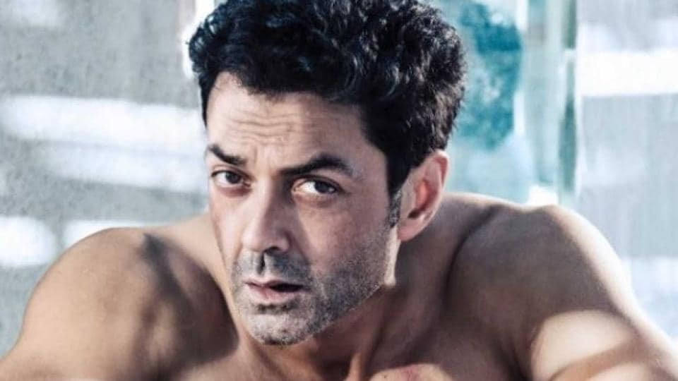 Bobby Deol joins Akshay Kumar and Riteish Deshmukh in Houseful 4