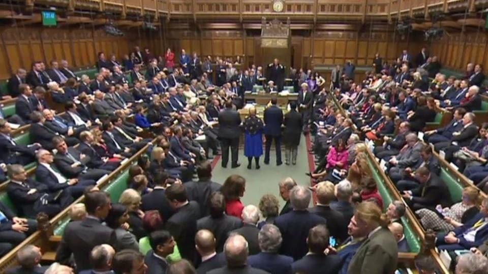 Muslim MP,UK,Rushanara Ali