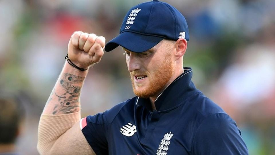 Ben Stokes will not be the England vice captain in the two-match Test series against New Zealand.