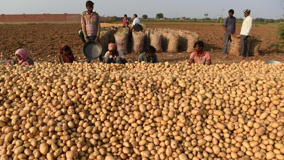 Farm loan,Loan waiver,Climate