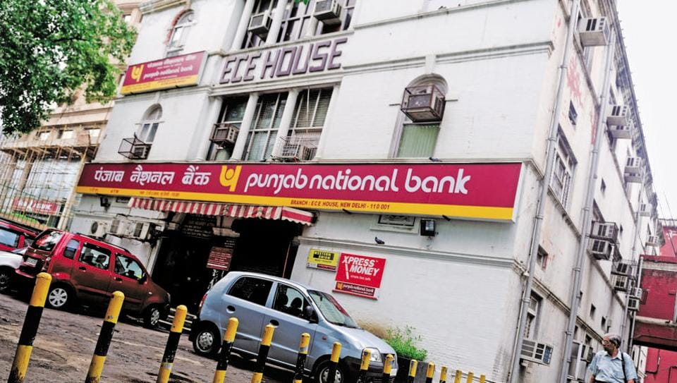 PNB uncovered in January the alleged fraud in which certain bank officials were suspected of colluding with Modi and Choksi to issue fraudulent letters of undertaking (LoUs) for their firms to raise loans from overseas branches of mostly Indian banks.