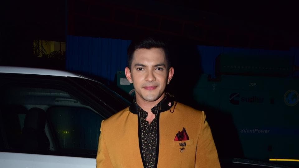 Bollywood Singer Aditya Narayan Arrested For Rash Driving