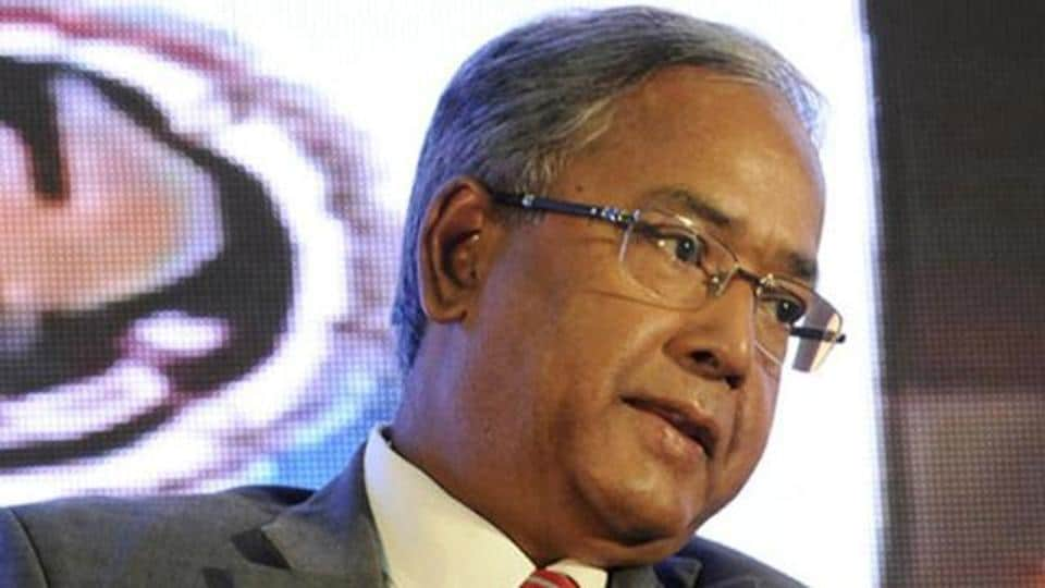 Sinha, who served as chairman of Securities and Exchange Board of India (SEBI) from February 2011 to March 1, 2017, has been instrumental in bringing about key capital market reforms, Vedanta said in a statement.