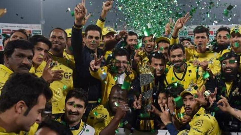Like the last season some foreign cricketers are unsure of playing in Lahore or Karachi in the Pakistan Super League.