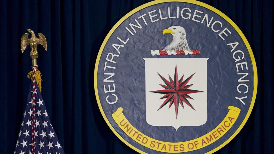 Central Intelligence Agency's deputy director Gina Haspel will take over from Mike Pompeo at the intelligence agency.