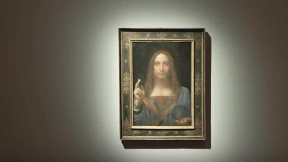 Global art sales grew 12 % to an estimated $63.7 billion after two years of falling sales.