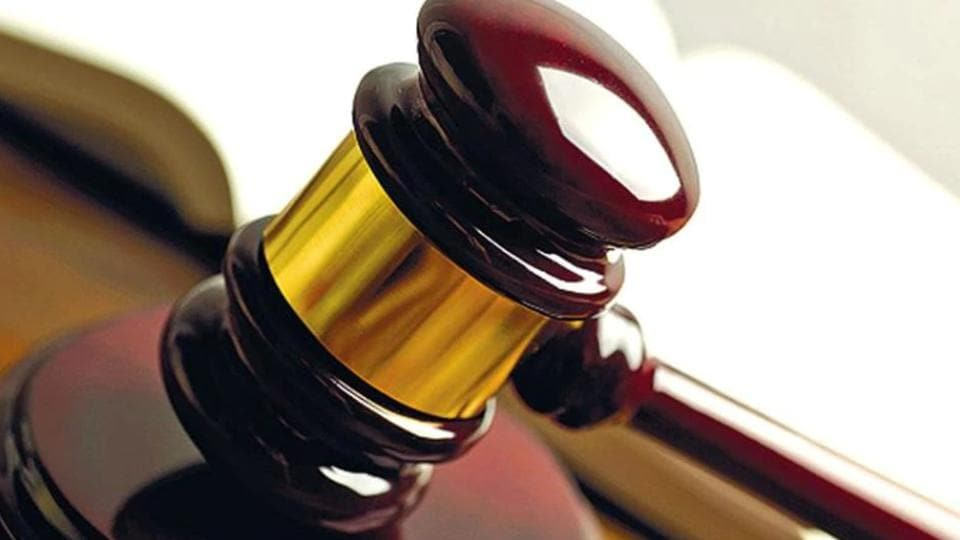 Pronouncing the judgment in the sexual assault case on Monday, the court of additional district and sessions judge Poonam R Joshi said the fact that the 14-year-old girl kept changing her statement meant she was bent upon implicating her uncle to settle a civil dispute.