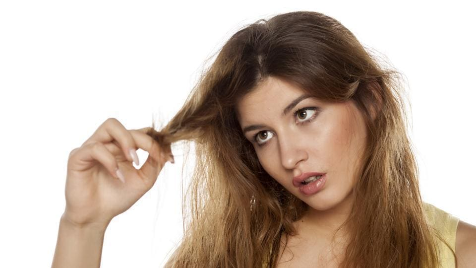Not getting appropriate nutrients, irregular meal times and poor appetite can all result in massive hair loss.