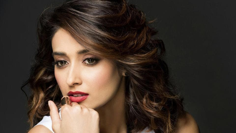 mage result for Ileana D'Cruz