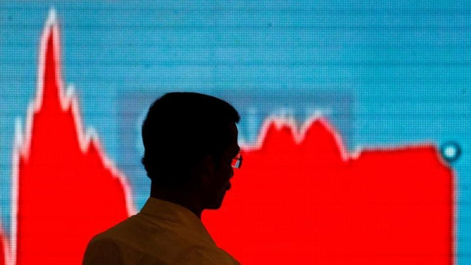 Sensex today,BSE Sensex,NSE
