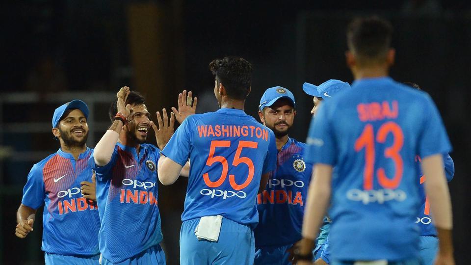 Nidahas Trophy 2018,India vs Bangladesh,IND vs BAN