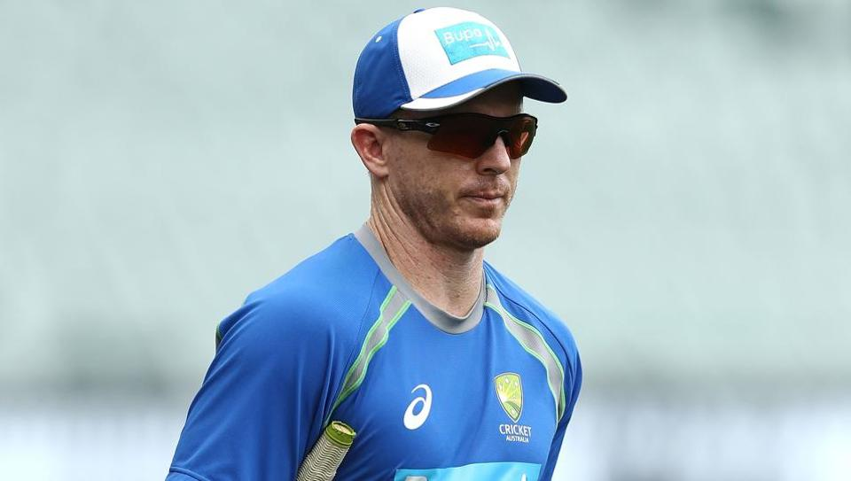 Chris Rogers,Cricket Australia,Australian cricket team