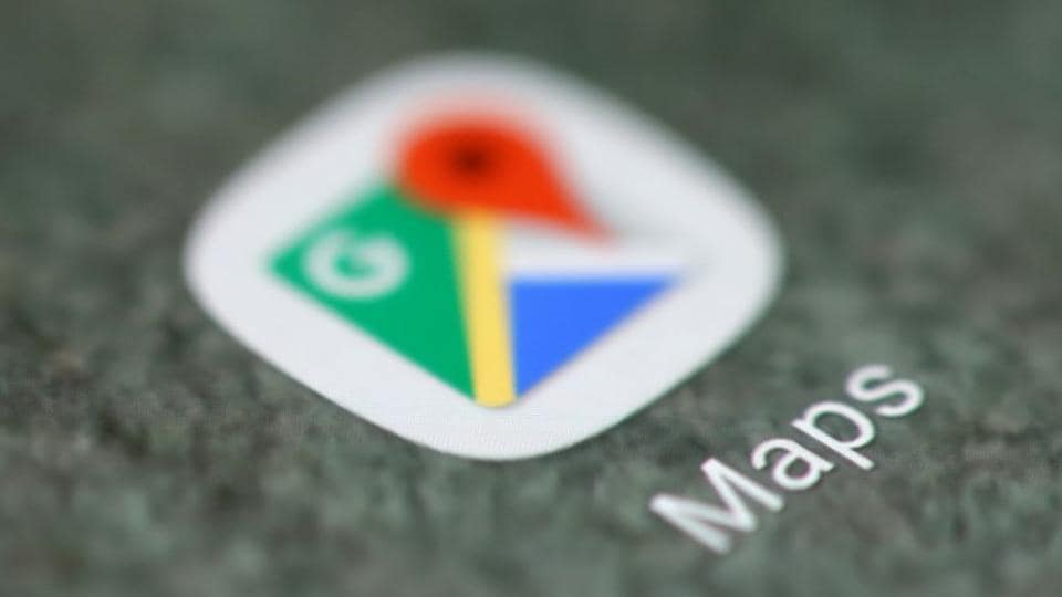 Google Maps adds new features for Indian users.
