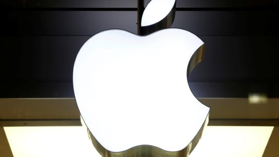 Apple to hold annual software developer conference June 4 to 8