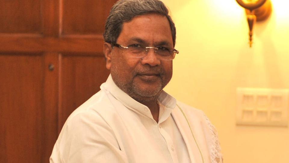Akhilesh asks Mayawati to 'forget' the past