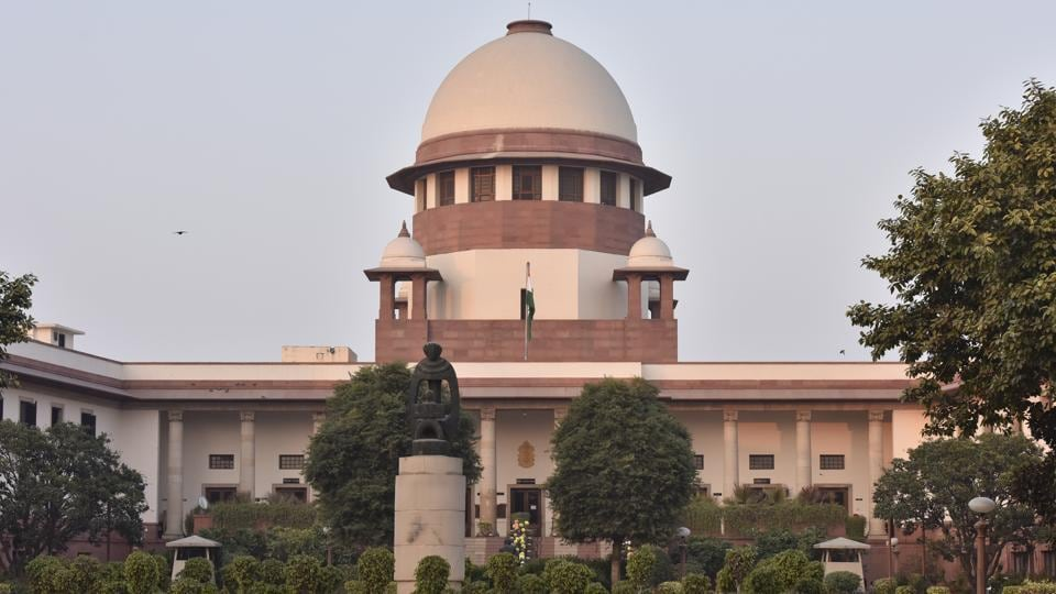 The plea has also sought to declare the Dissolution of Muslim Marriages Act, 1939, unconstitutional and violative of Articles 14, 15, 21 and 25 of the Constitution in so far as it fails to secure for Indian Muslim women protection from bigamy.
