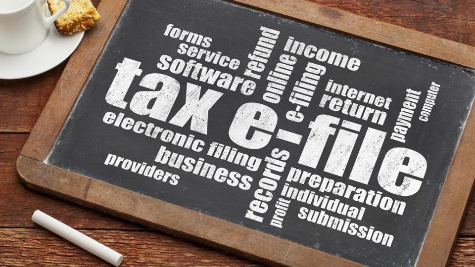 LTCG tax,long-term capital gains,Indexation benefit