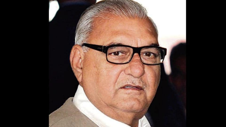 Haryana govt,Comptroller and Auditor General,CAG report