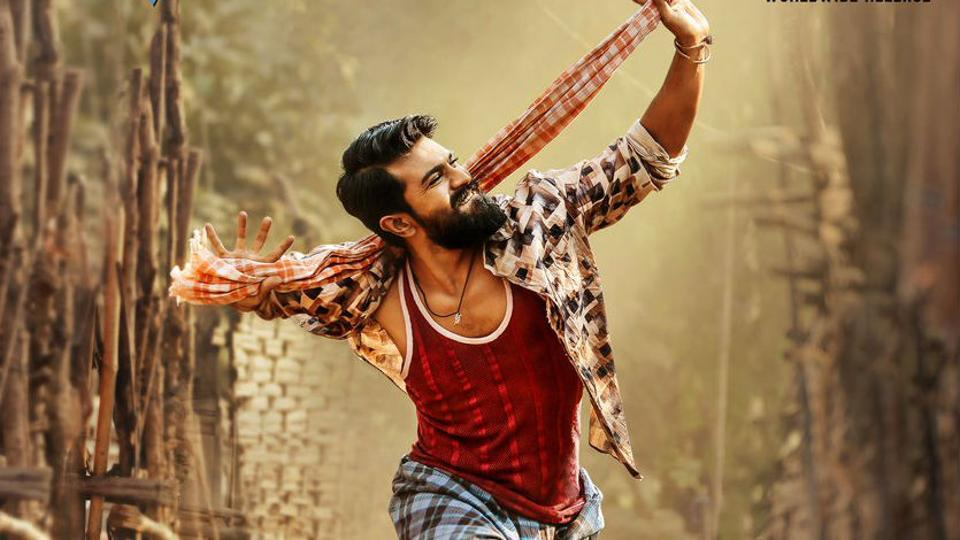 Rangasthalam audio review: Entha Sakkagunave is the highlight of this album.