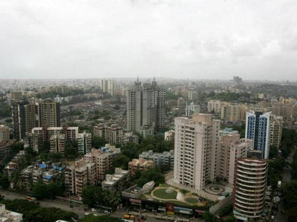 The dam at present has a stock of 125.8 million cubic metres (mcm) of water, which will ensure that Navi Mumbai residents do not face any water cut.