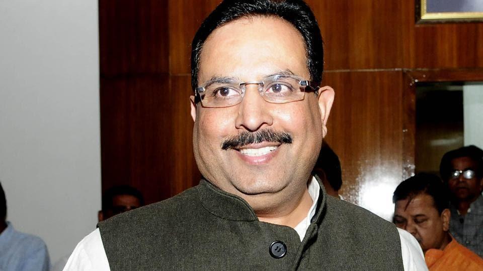 Haryana speaker,Haryana,Haryana Vidhan Sabha