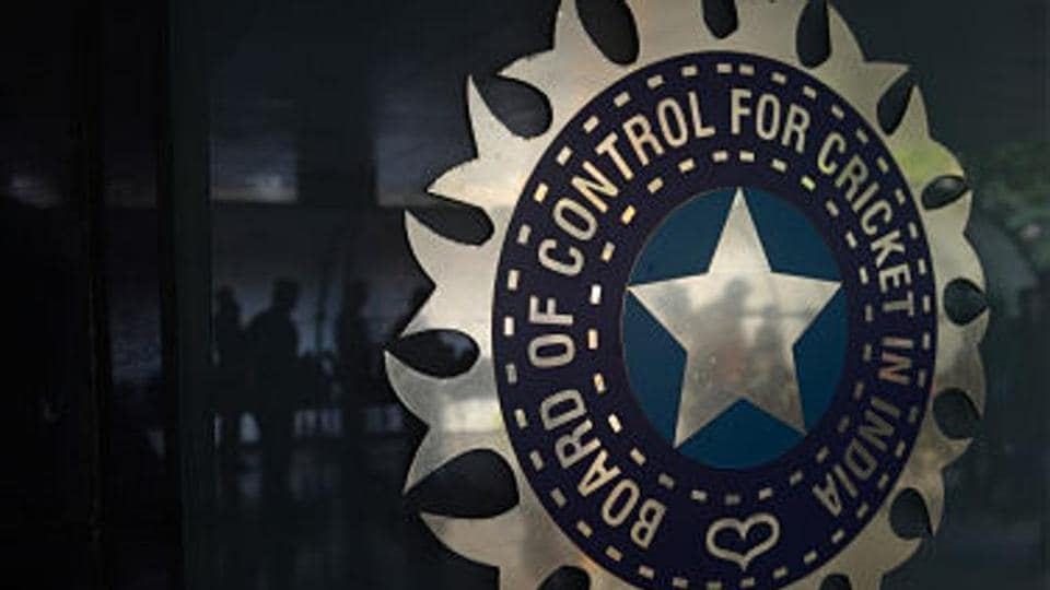 Board of Control for Cricket in India,BCCI,Lodha Committee