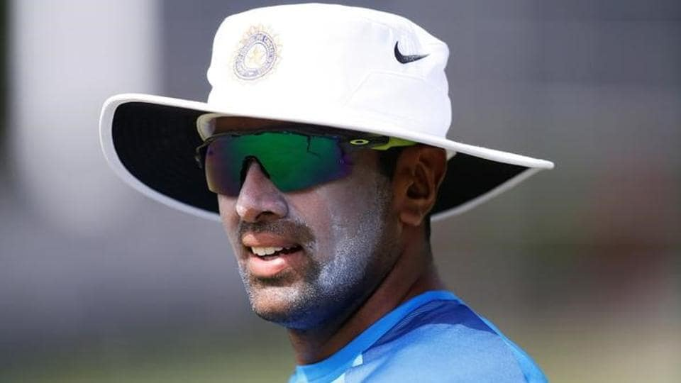 Ravichandran Ashwin and regular test partner Ravindra Jadeja are currently surplus to India's limited-overs requirements with leggie Yuzvendra Chahal and left-arm unorthodox spinner Kuldeep Yadav occupying the position of the new spin darlings.