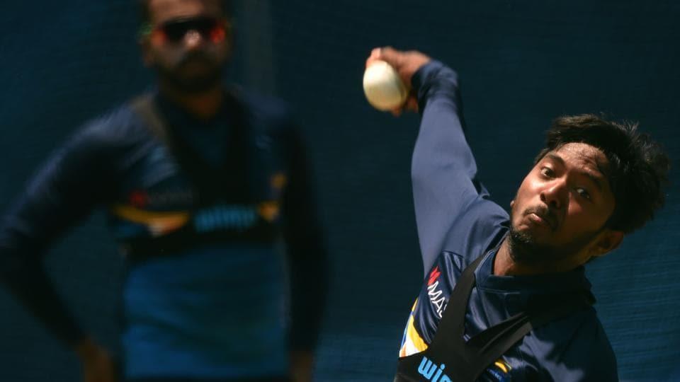 Nidahas Trophy,Sri Lanka vs Bangladesh,Chandika Hathurusingha