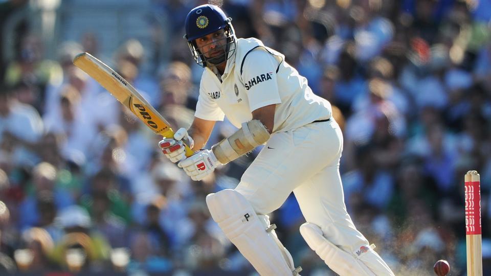 VVSLaxman,2001 Eden Gardens Test,India vs Australia
