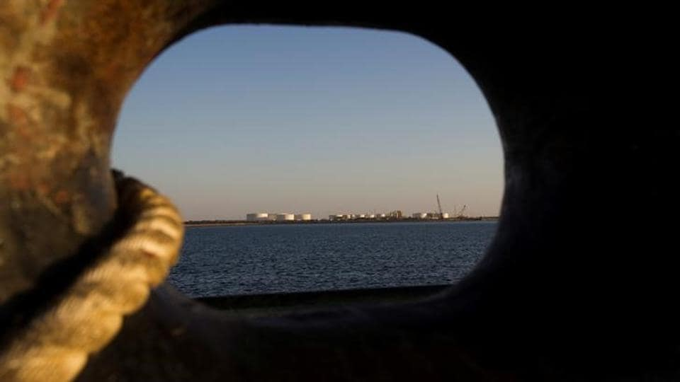 Chabahar port,Iran,India-Iran ties