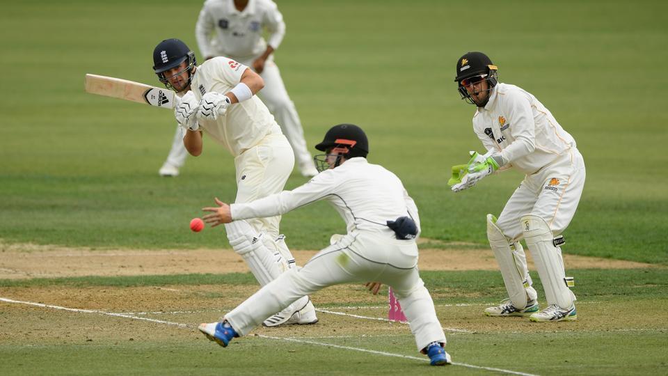 England cricket team,New Zealand cricket team,New Zealand vs England