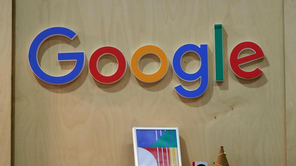 Google,Google Assistant,Google Assistant Hindi
