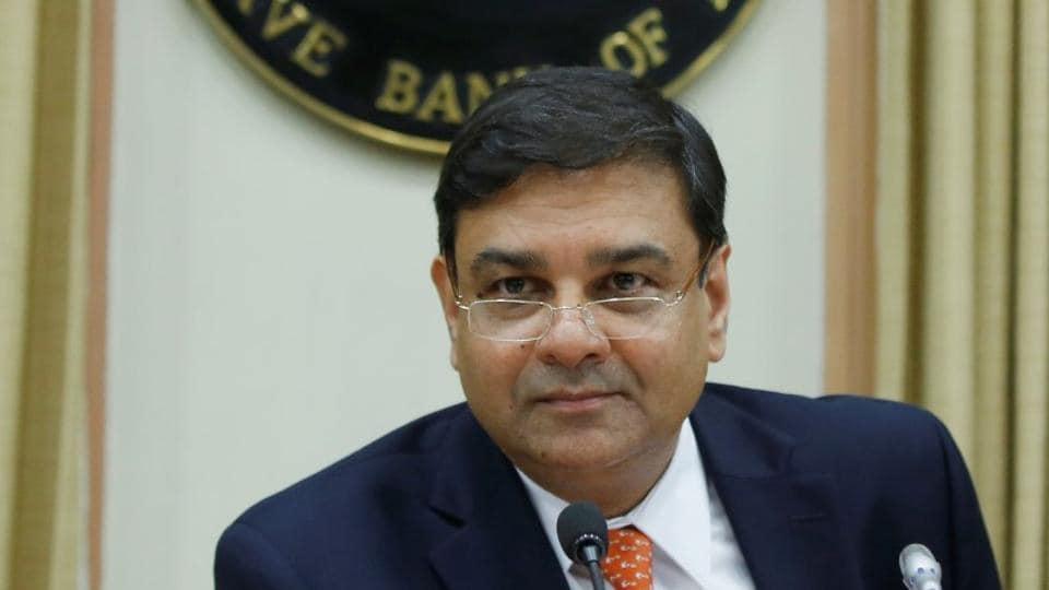 RBI,PNB fraud,Urjit Patel